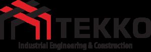 Tekko Inc